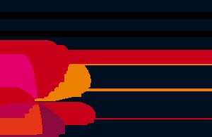 partner der buga 2021