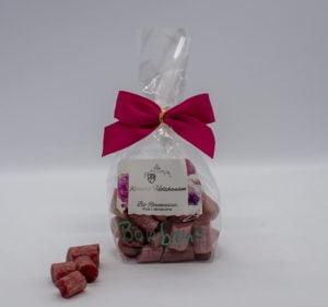 Rosenwasser Bonbons