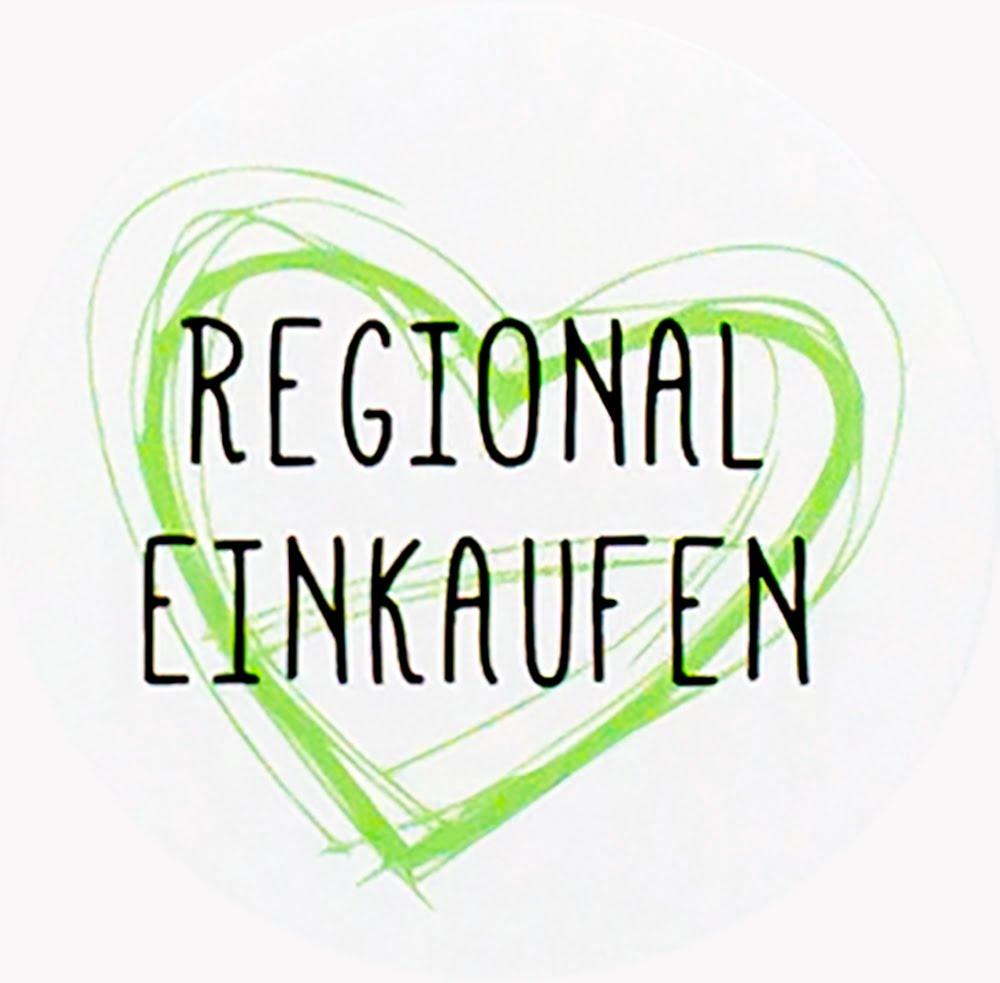Bio Rosenwasser logo Regional