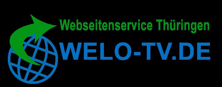 logo_Webseitenservice_Thüringen